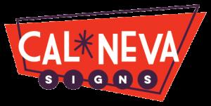 Reno Vinyl Signs, Graphics, & Banners reno logo 300x151